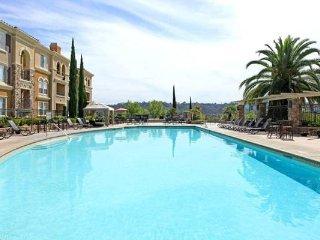 1br - Luxury San Diego Apartment - Pacific Beach vacation rentals