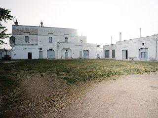 Monolocale in Masseria settecentesca - Francavilla Fontana vacation rentals