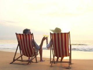 Suite 12 - Torquay vacation rentals