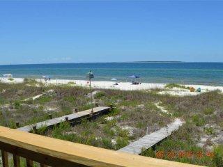 8077 WINDSONG - Saint Joe Beach vacation rentals