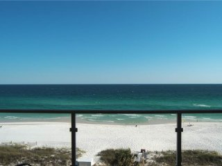 Sterling Sands 504 - Destin vacation rentals