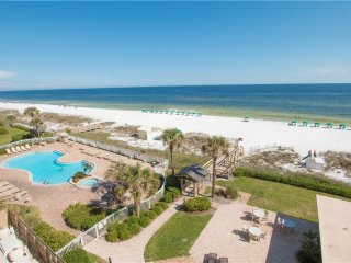 Sterling Sands 413 - Destin vacation rentals