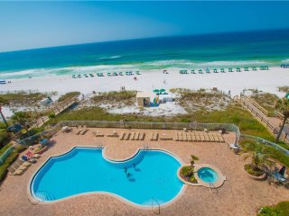 Sterling Sands 509 - Destin vacation rentals