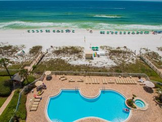 Sterling Sands 707 - Destin vacation rentals