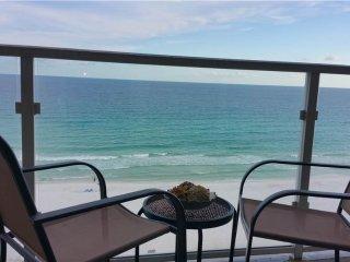 Sterling Sands 803 - Destin vacation rentals