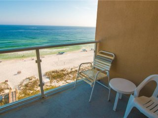 Sterling Sands 812 - Destin vacation rentals