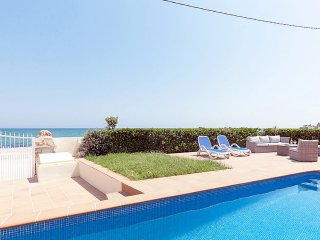 Comfortable 3 bedroom Villa in Els Poblets - Els Poblets vacation rentals