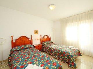Apartment in Costa Blanka #3505 - Benidorm vacation rentals