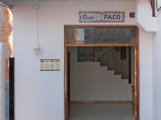 Apartment in Costa Blanka #3509 - Finestrat vacation rentals