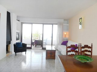 Apartment in Costa Blanka #3512 - Altea vacation rentals