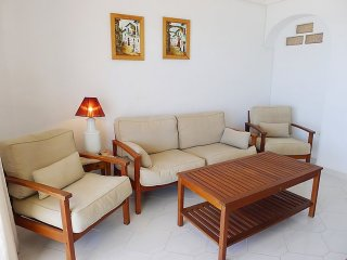 Apartment in Costa Blanka #3524 - Calpe vacation rentals