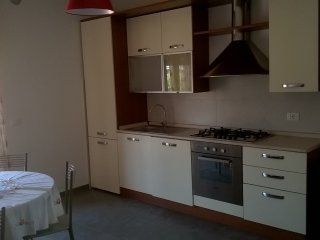 whole apartment in city centre - Silvi Marina vacation rentals