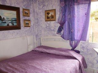 """Room """"Cristimar"""",Los Cristianos,25 euro,500m ocean - Los Cristianos vacation rentals"""