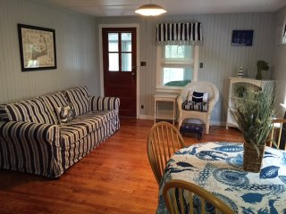Charming House with Internet Access and A/C - Dennis Port vacation rentals