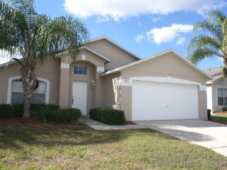 House close to Disney themed parks - Clermont vacation rentals