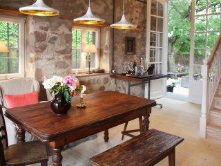 Boutique Design Bauernhof: Annas Scheune - Waldkirch vacation rentals