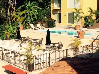 Lovely 3-Bedroom Villa,  FREE Use of Ford Escape. - Puerto Vallarta vacation rentals