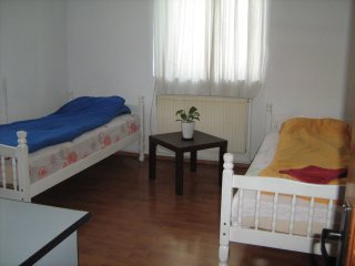 8 bedroom Villa with Internet Access in Bucharest - Bucharest vacation rentals