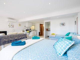 Complete Privacy in Bayside Brisbane - Brisbane vacation rentals