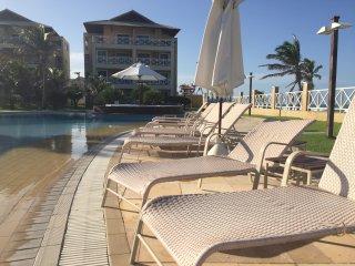PortMaris Resort - Beach park - Aquiraz vacation rentals