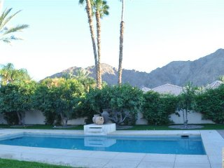 Desert Trip, BNP Paribus Tennis, Coachella Fest - Indian Wells vacation rentals