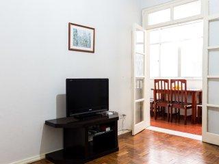 Apartamento Flamengo Temporada - Rio de Janeiro vacation rentals