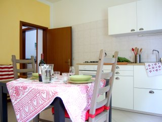 discoveremilia appartamento familiare - Formigine vacation rentals