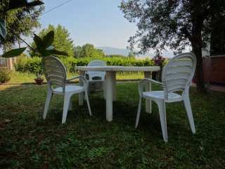 Apartment in the Countryside in Lucca - Capannori vacation rentals