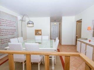 Tale Black Apartment, Sagres, Algarve - Sagres vacation rentals