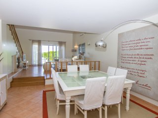 Tale White Apartment, Sagres, Algarve - Sagres vacation rentals