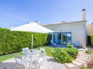 Tale White Apartment, Sagres, Algarve - Sagres vacation rentals