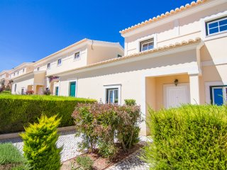 Tale Brown Apartment, Sagres, Algarve - Sagres vacation rentals