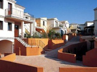 Cozy 2 bedroom Condo in San Pasquale - San Pasquale vacation rentals