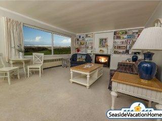 2366 Ocean Vista - Ocean Front - Seaside vacation rentals