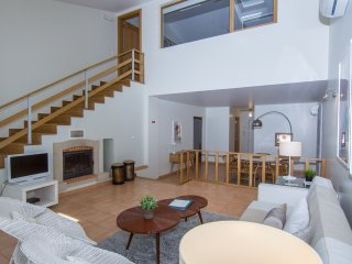 Tale Red Apartment, Sagres, Algarve - Sagres vacation rentals