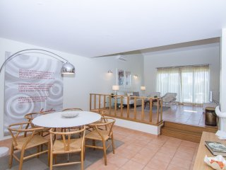 Tale Blue Apartment, Sagres, Algarve - Sagres vacation rentals