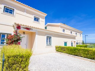 Tale Green Apartment, Sagres, Algarve - Sagres vacation rentals