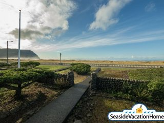 941 S Promenade - Ocean Front on the Prom - Seaside vacation rentals