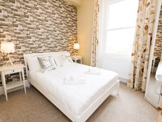 Waterloo Street - Free 2 nights Parking with any booking - Brighton vacation rentals