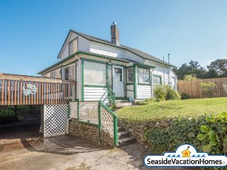 68 3rd Ave - Near Ocean 150 ft to Beach - Seaside vacation rentals