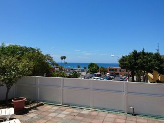 Bungalo in Las Americas - Adeje vacation rentals