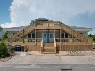 Surf And Sound West - Emerald Isle vacation rentals