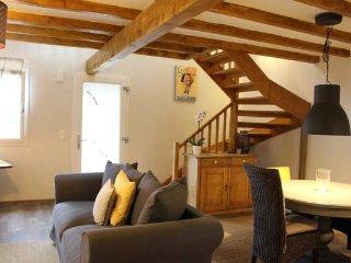 Le Pignon - Gîtes Griotte et Cannelle - Molsheim vacation rentals