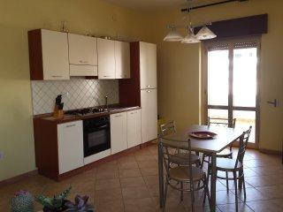 2 bedroom House with A/C in Santa Maria al Bagno - Santa Maria al Bagno vacation rentals