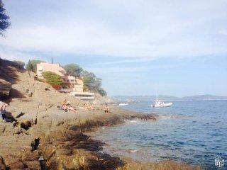 location de vacances,appartement f3,cotes d azur - Cavalaire-Sur-Mer vacation rentals