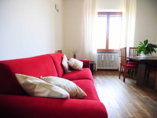 New appartament close to city center - Siena vacation rentals