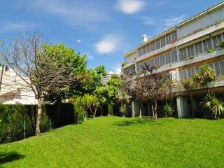 Apartment Platja D`aro II - Platja D´aro - Platja d'Aro vacation rentals
