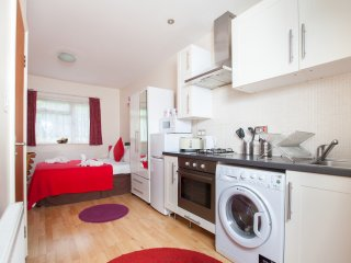 Stuido self contained in London Northolt - London vacation rentals