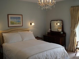 Eastwrey Barton Country House  Superior Room#1 - Lustleigh vacation rentals