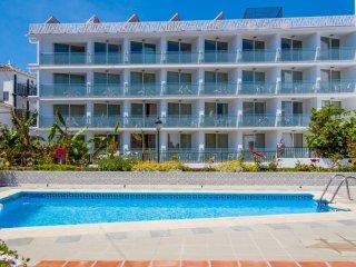 Pueblo Andaluz 113 - Nerja vacation rentals